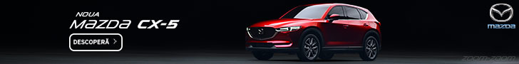 Mazda CX5 - Jinba Ittai - Just like the symbiotic relationship developed over time by a horse and rider
