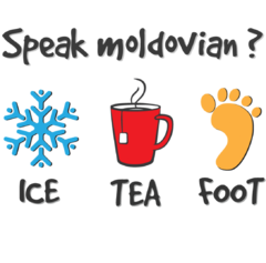 IceTeaFoot