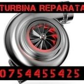 TurbinaReparata