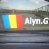 Alyngrosu