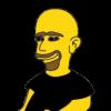 Vlad_D