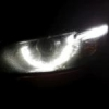 Mazda 6 2017 G192 AT - last post by xcss