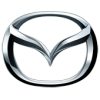 Consum Mazda 3 1.6 Benzina/Diesel - last post by Zoom3
